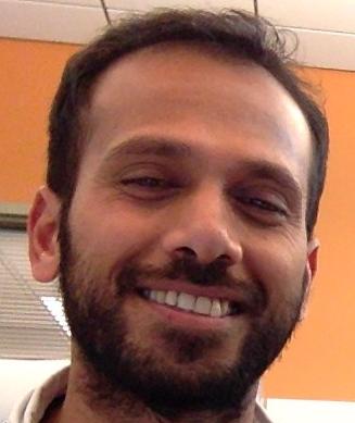 Dr. Upendra Kumar Devisetty